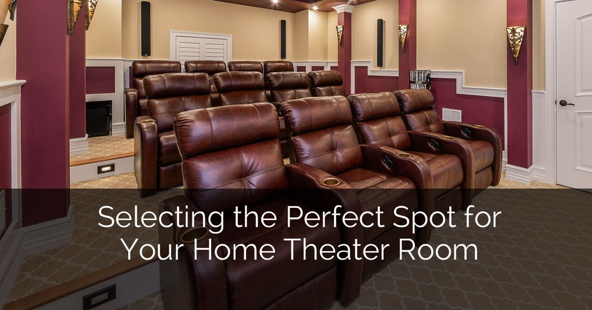 49 Amazing Luxury Finished Basement Ideas Home Theater Rooms Home Theater Seating Home Theater Setup