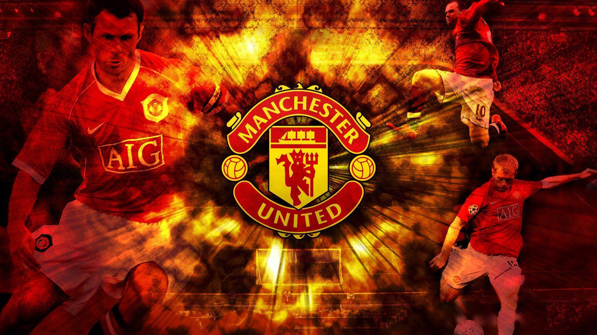 Berita Bola 5 Transfer Pemain Terbaik Manchester United 10