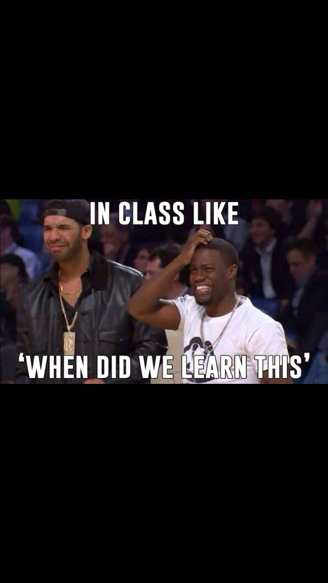 Pin by Lacey Brown on memes | Funny memes kevin hart ...