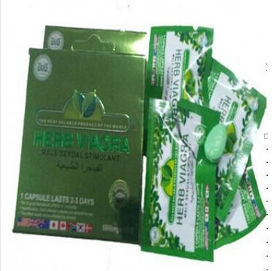 herb viagra отзывы