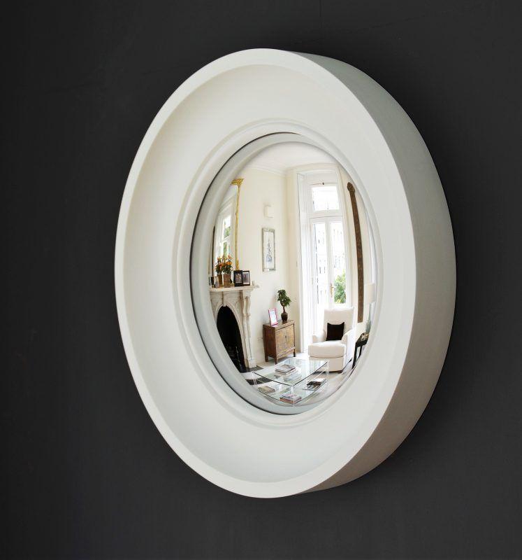 Small Convex Mirror Mirror Mirrors For Sale Diy Mirror