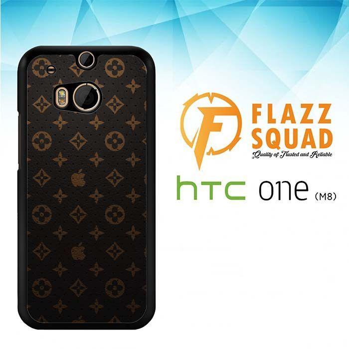 Couture LOUIS W4371 HTC M8 Case