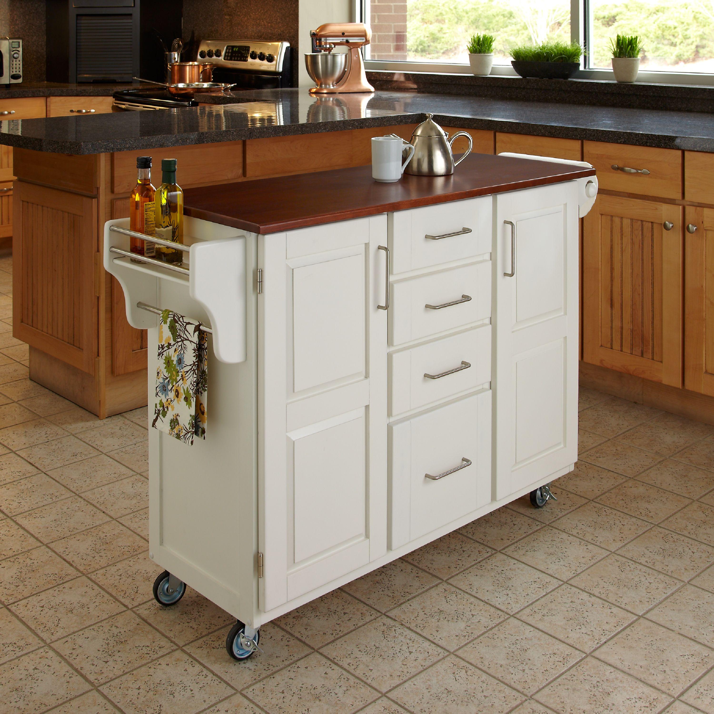 Berühmt Led Küche Deckenlichtstreifen Bilder - Ideen Für Die Küche ...