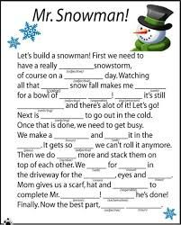 Worksheets Of Maths For Class 2 Pdf Image Result For Christmas Math Worksheets First Grade  T  Free Kindergarten Sight Words Worksheets with Sense Organs Worksheets For Grade 4 Excel Image Result For Christmas Math Worksheets First Grade Cartoon Analysis Worksheet Pdf