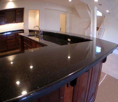 Kitchen Cabinets Vancouver, Countertops Richmond, Cowry Cabinets Inc  Www.cowrykitchen.com