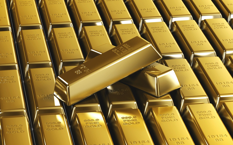 Sabes Cuánto Vale Un Lingote De Oro Lingotes De Oro Precio Del Oro Monedas De Oro