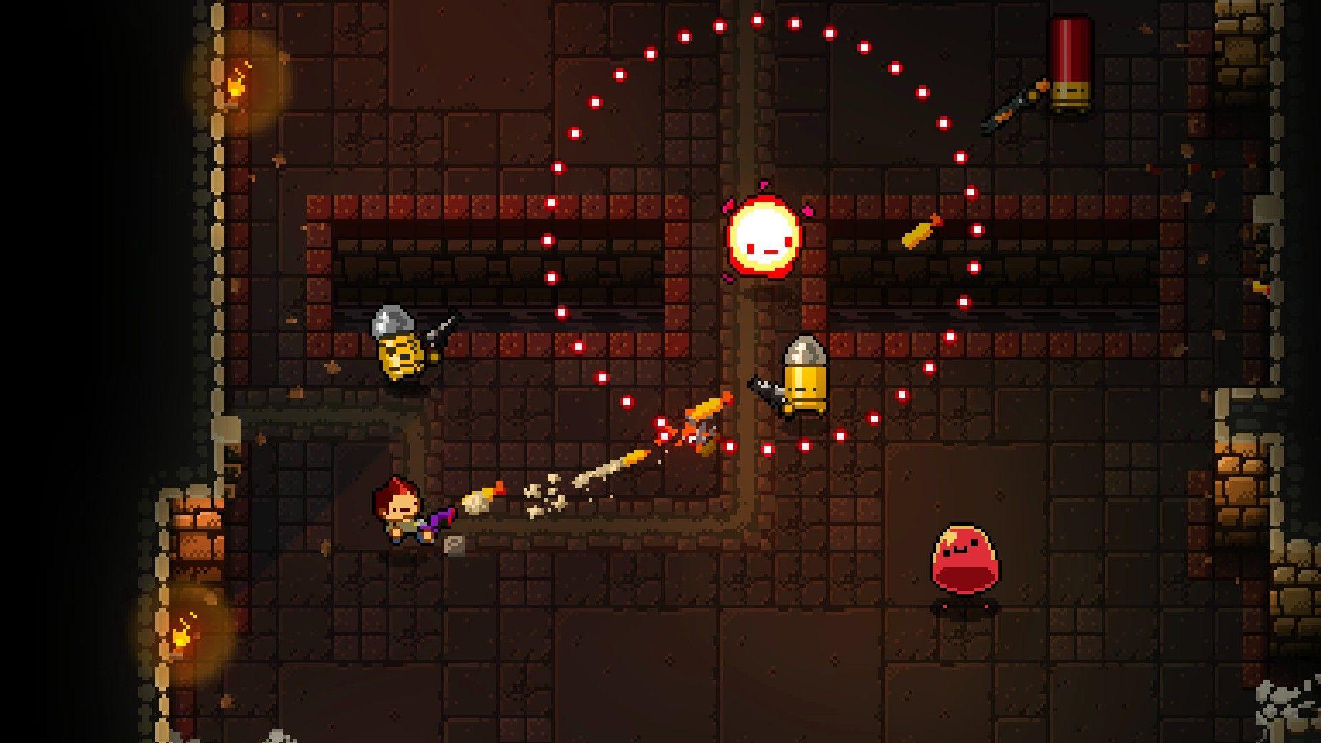 Devolver Digital Videospiele