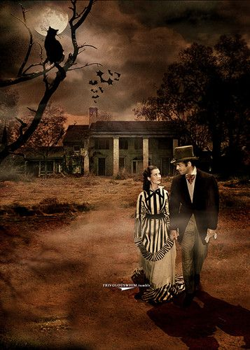 Gone With The Wind Fan Art Gone With The Wind Gone With The Wind Wind Movie Tomorrow Is Another Day