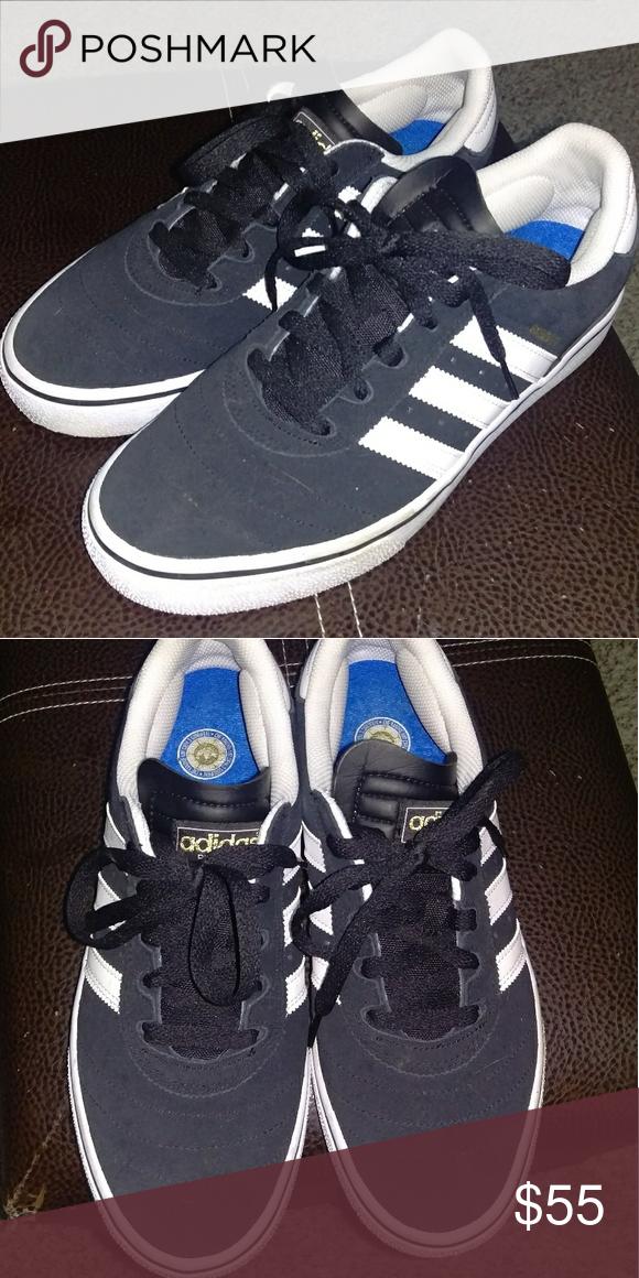 Adidas busenitz, te le scarpe adidas busenitz pinterest, adidas e