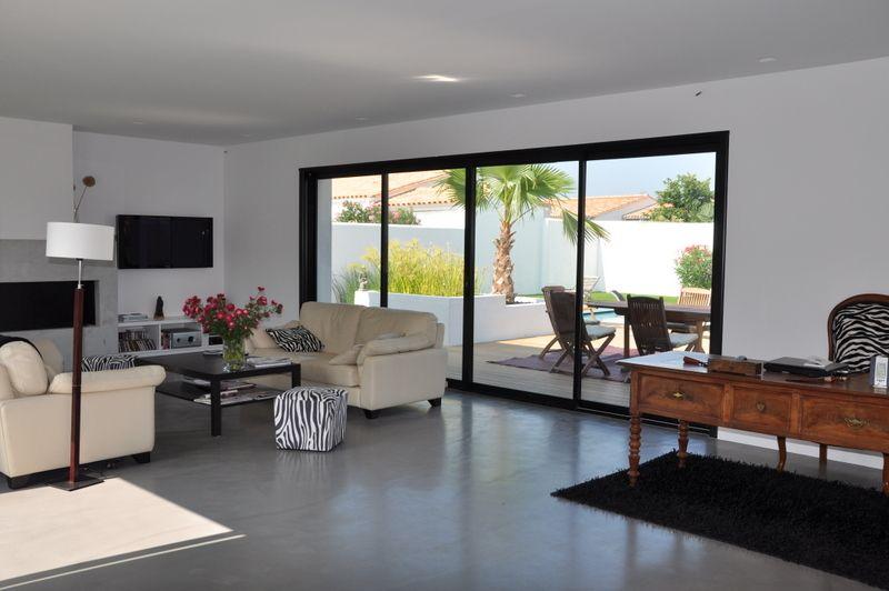 gnx architectes sur l 39 le de r porte pinterest. Black Bedroom Furniture Sets. Home Design Ideas