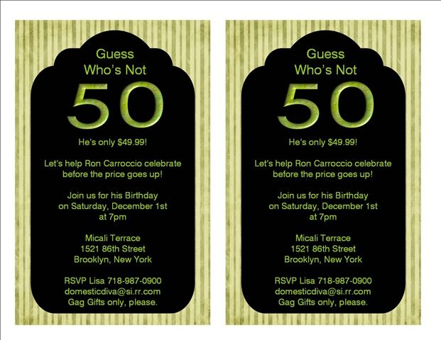 50th birthday party ideas for men google search 50th birthday 50th birthday party ideas for men google search filmwisefo Gallery