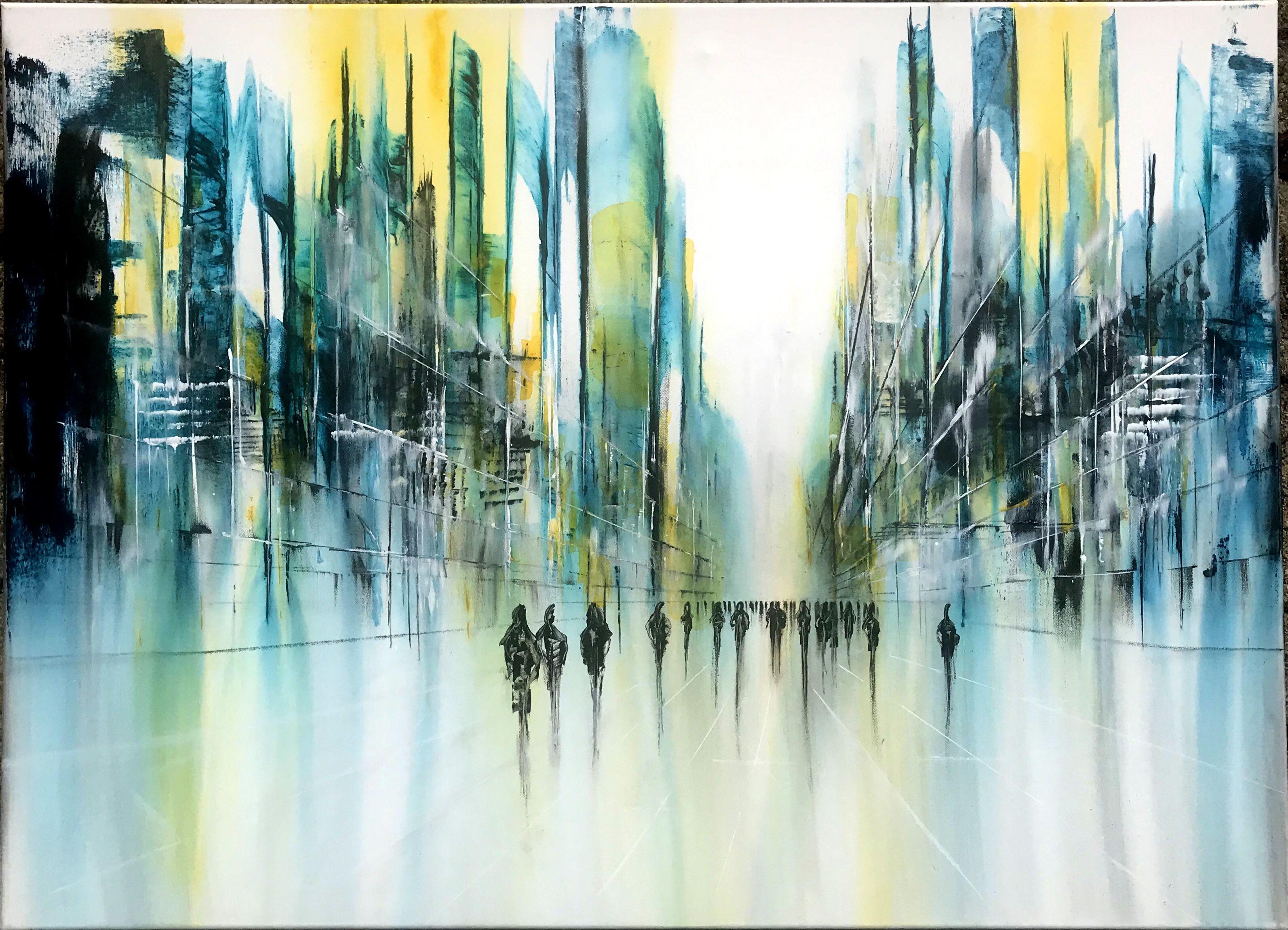 akt x kunst freien galerien