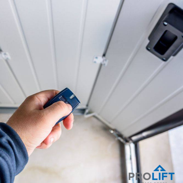 When Do You Need To Replace Your Garage Door Opener Garage Door Repair Service Garage Doors Garage Door Opener