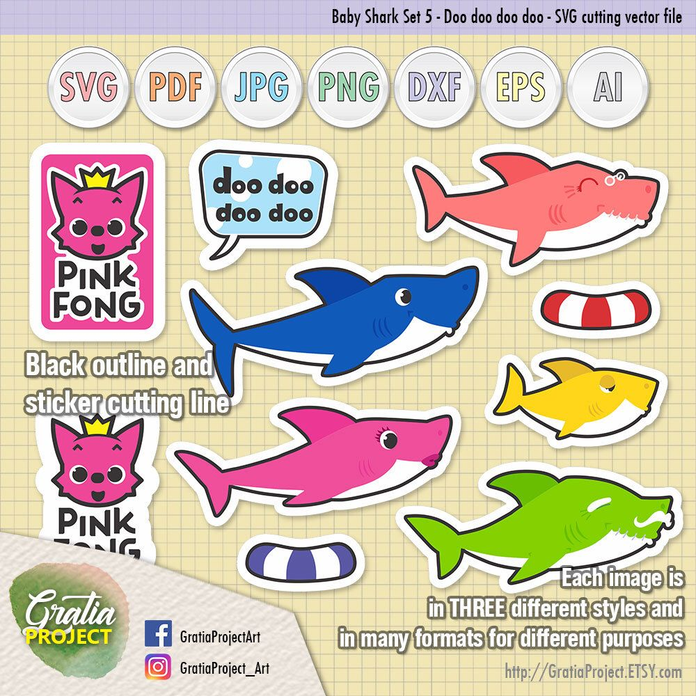 Pin on Clipart Scrapbook