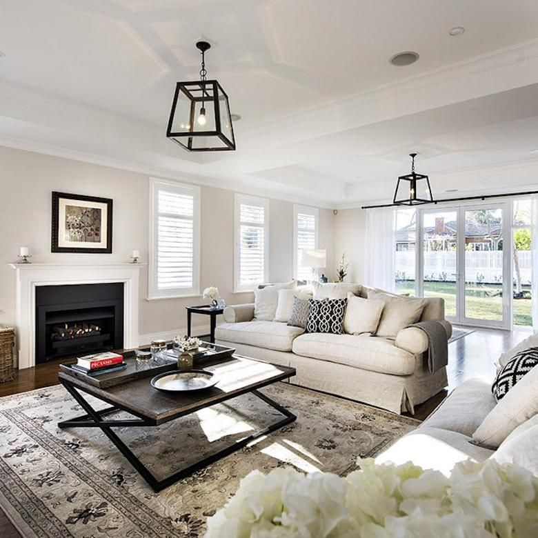 Long Island built by Perth\'s premier luxury home builder | Home ...