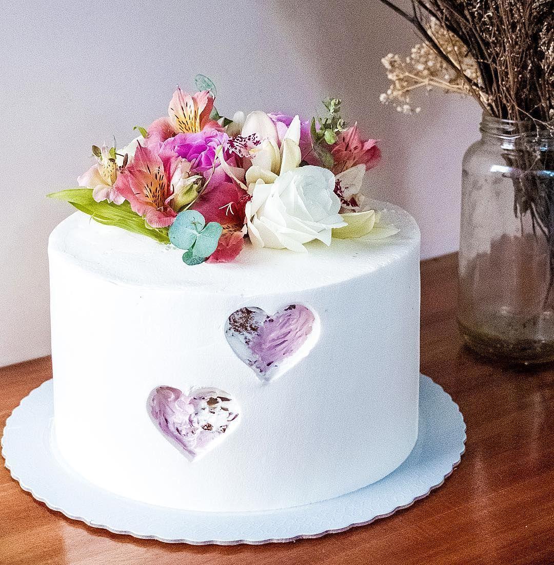 узи торт для себя фото его видим, если