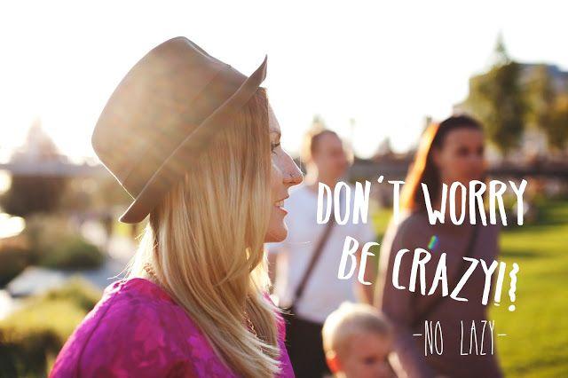 #Bratislava #streetstyle #fashion #blog #blogger #stylistakrista #motivation #words