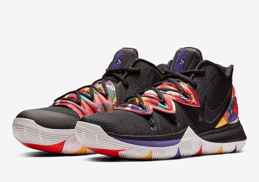 cheap basketball shoes reddit