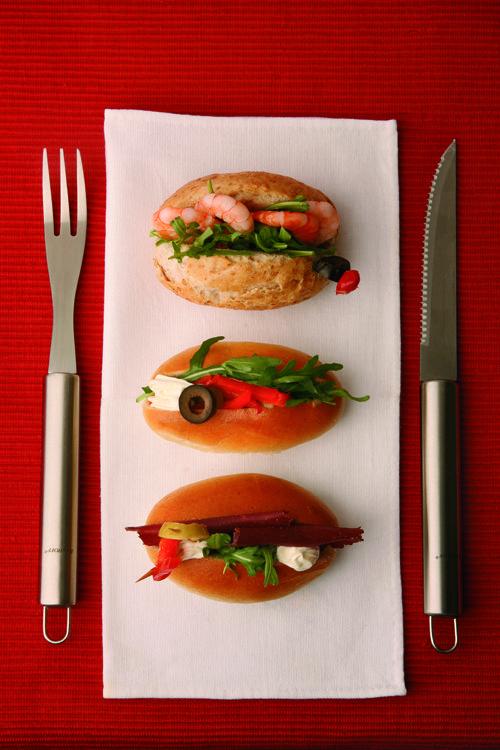 #food #photography #fotografia #casello.comgroup photo by Barbara Bonomelli