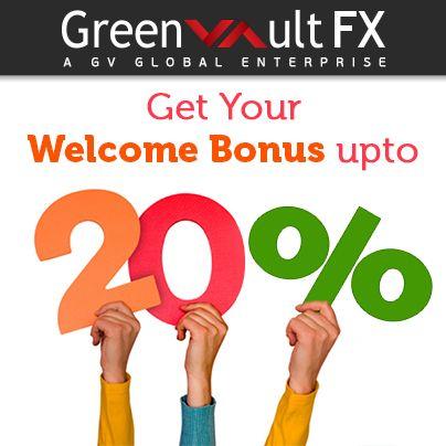 Washington post forex traders
