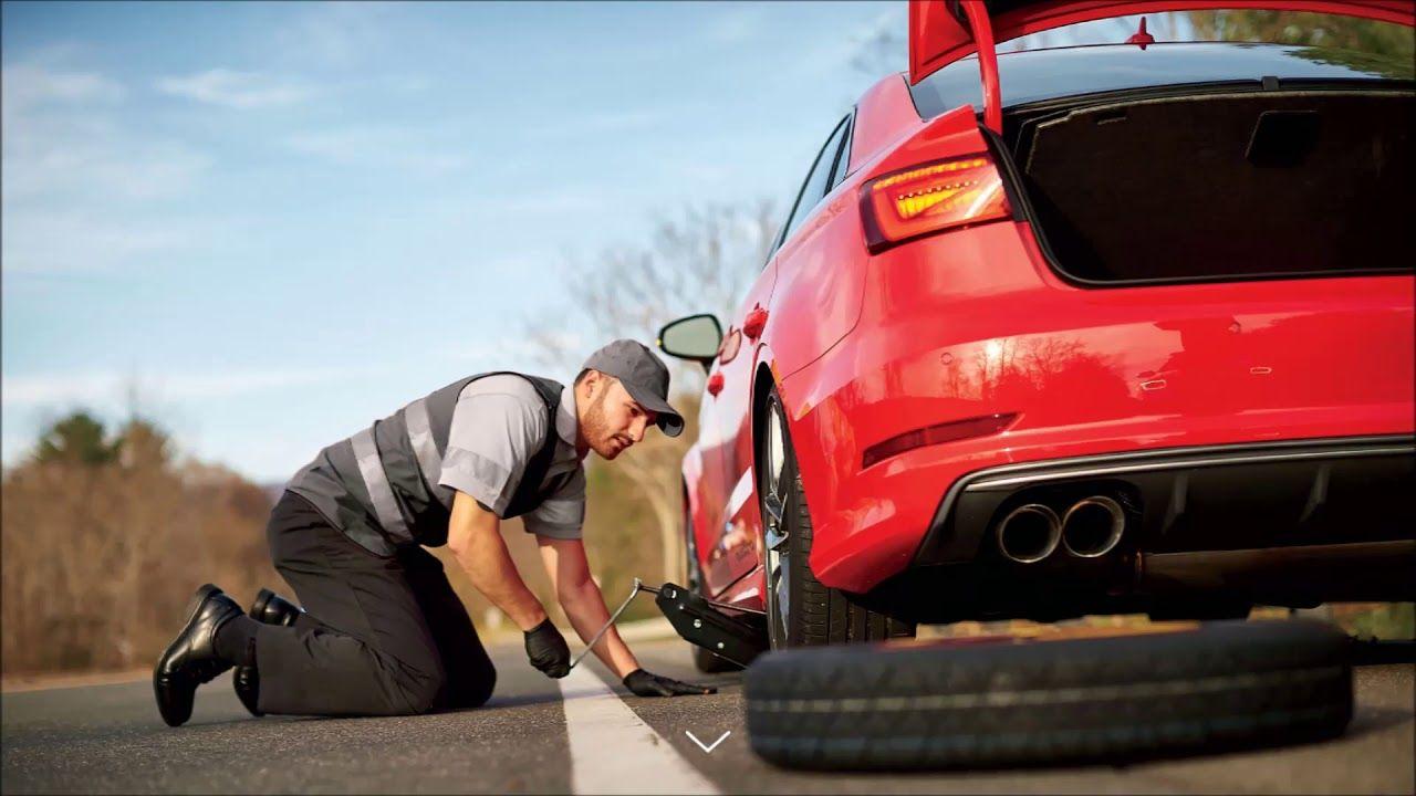 Best Roadside Assistance >> Best Roadside Assistance In Boulder City Nv Aone Mobile