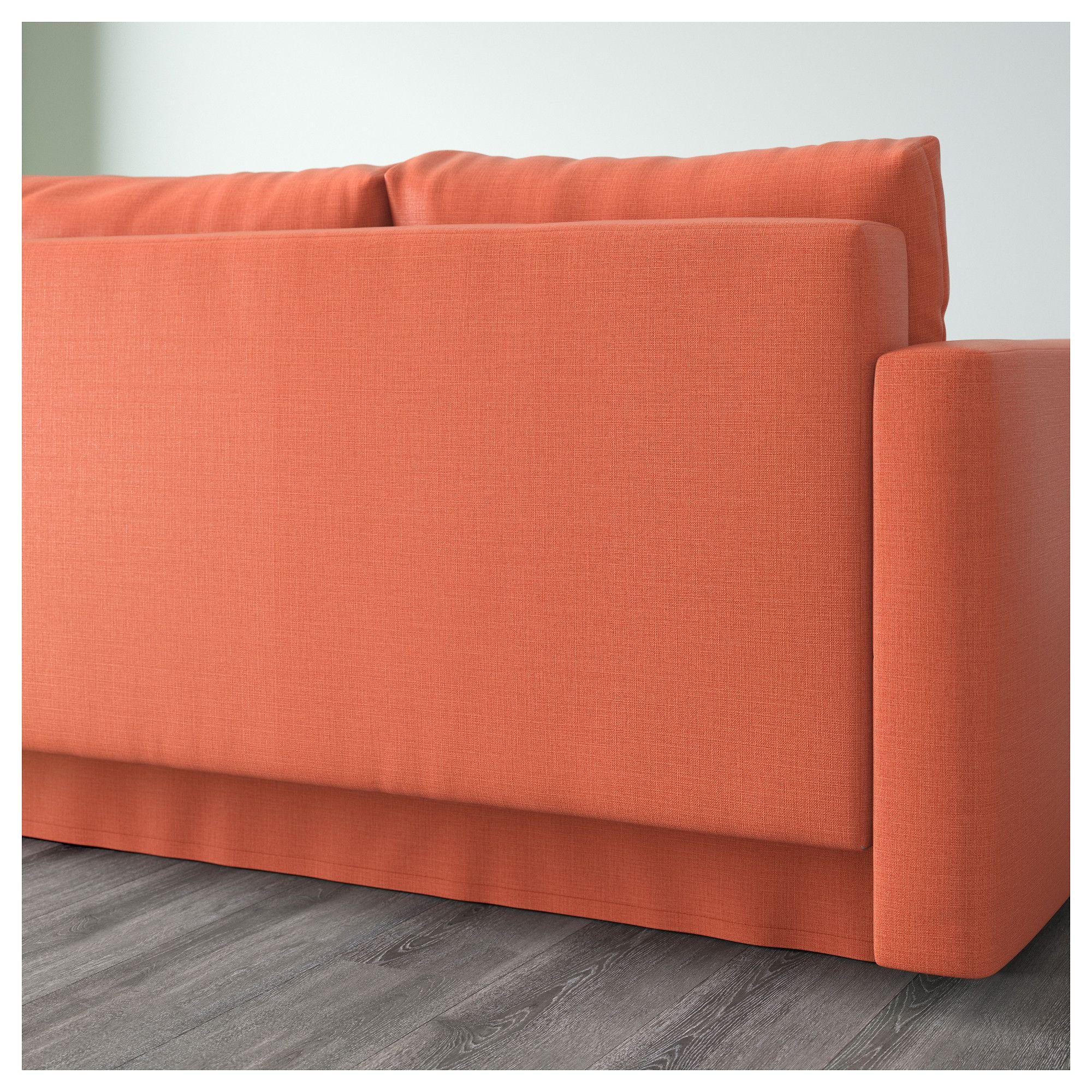 Furniture And Home Furnishings Ikea Friheten Meuble Meuble Canape