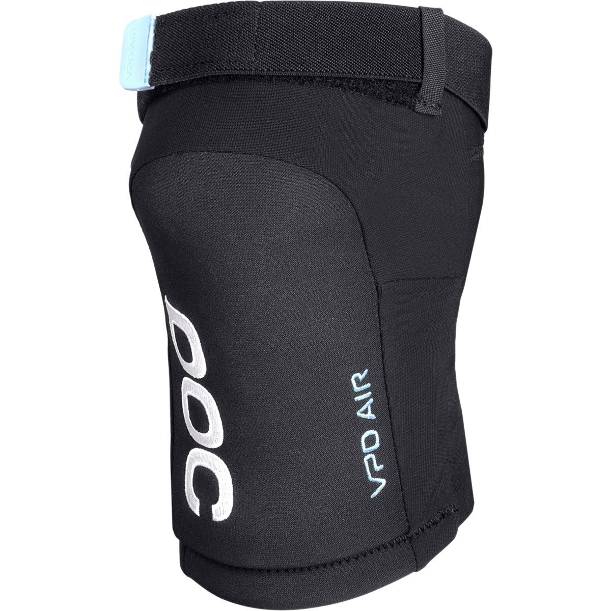 Poc Joint Vpd Air Knee Pads Best Mtb Cycling Outfit Used