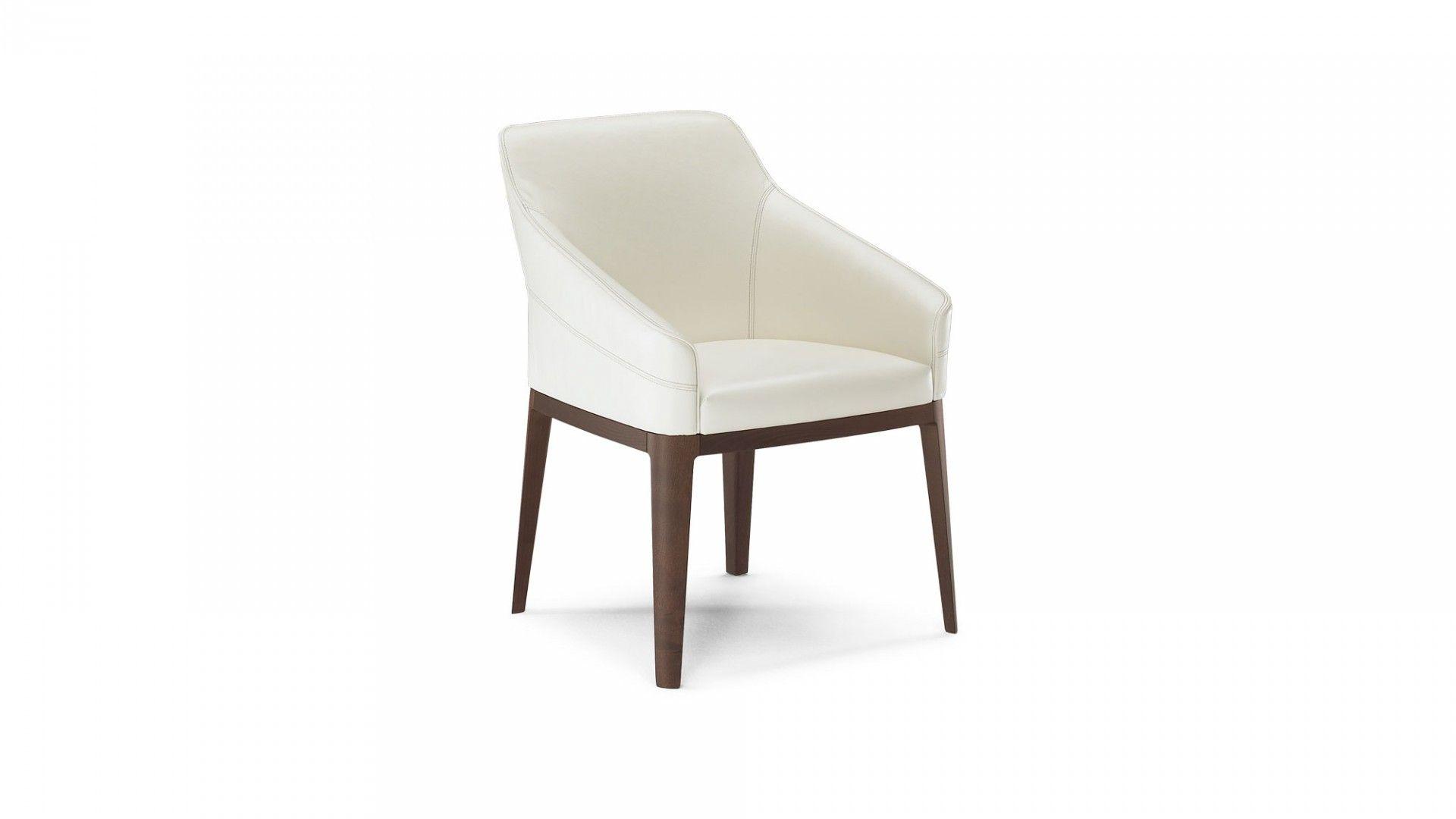 Charmant Natuzzi Italia Minerva Chair   Natuzzi Italia Philadelphia   321 South  Street   (215