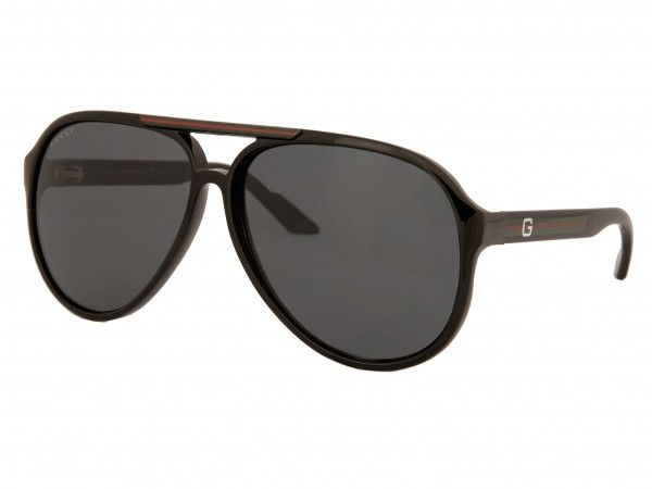 Sunglasses Mens