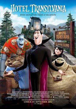 Hotel Transilvania 1 Online Latino 2012 Peliculas Audio Latino Online Hotel Transylvania Hotel Transylvania Movie Animation Movie