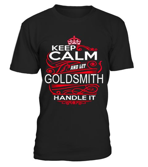 # GOLDSMITH .  COUPON DISCOUNT    Click here ( image ) to get discount codes for all products :                             *** You can pay the purchase with :      *TIP : Buy 02 to reduce shipping costs.