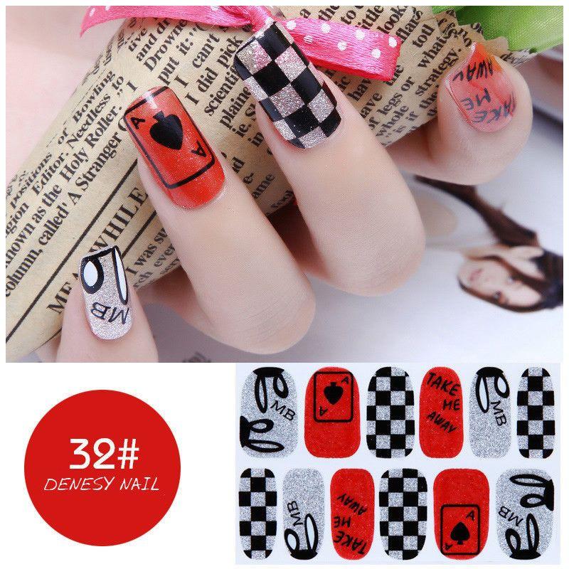 Pin by on November 14 Nail polish