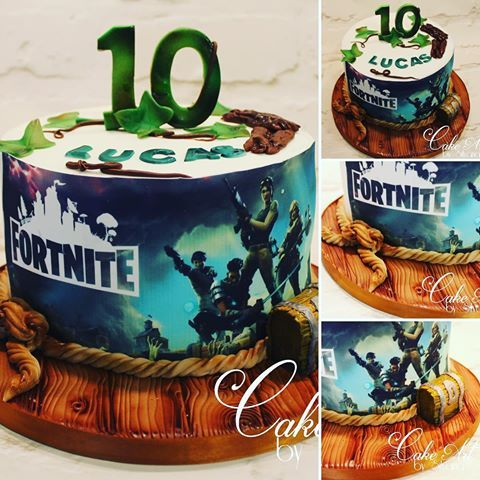 fortnite cake ideas , Google Search