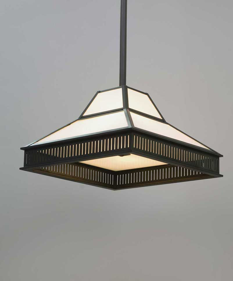 Check out the Cheltenham Single light fixture from The Urban ...