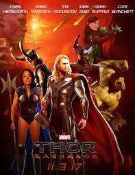 Thor : Ragnarok Streaming : ragnarok, streaming, Ragnarok, Watch, Download, English, Movie., Movies, Online,, Movies,