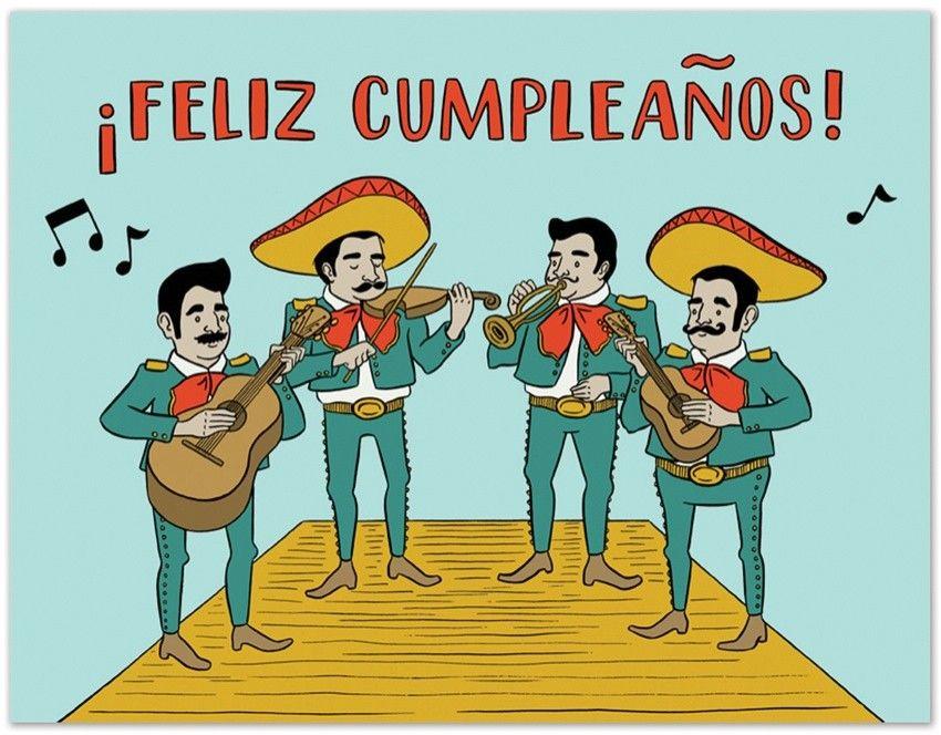 the found feliz cumpleanos birthday wishes birthday happy