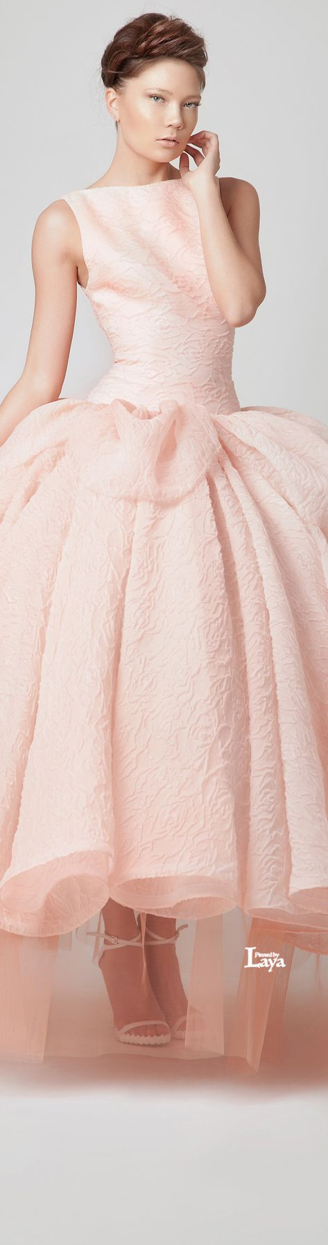 Blush Wedding Colors, dusty rose, pastels, pink wedding | Blush ...