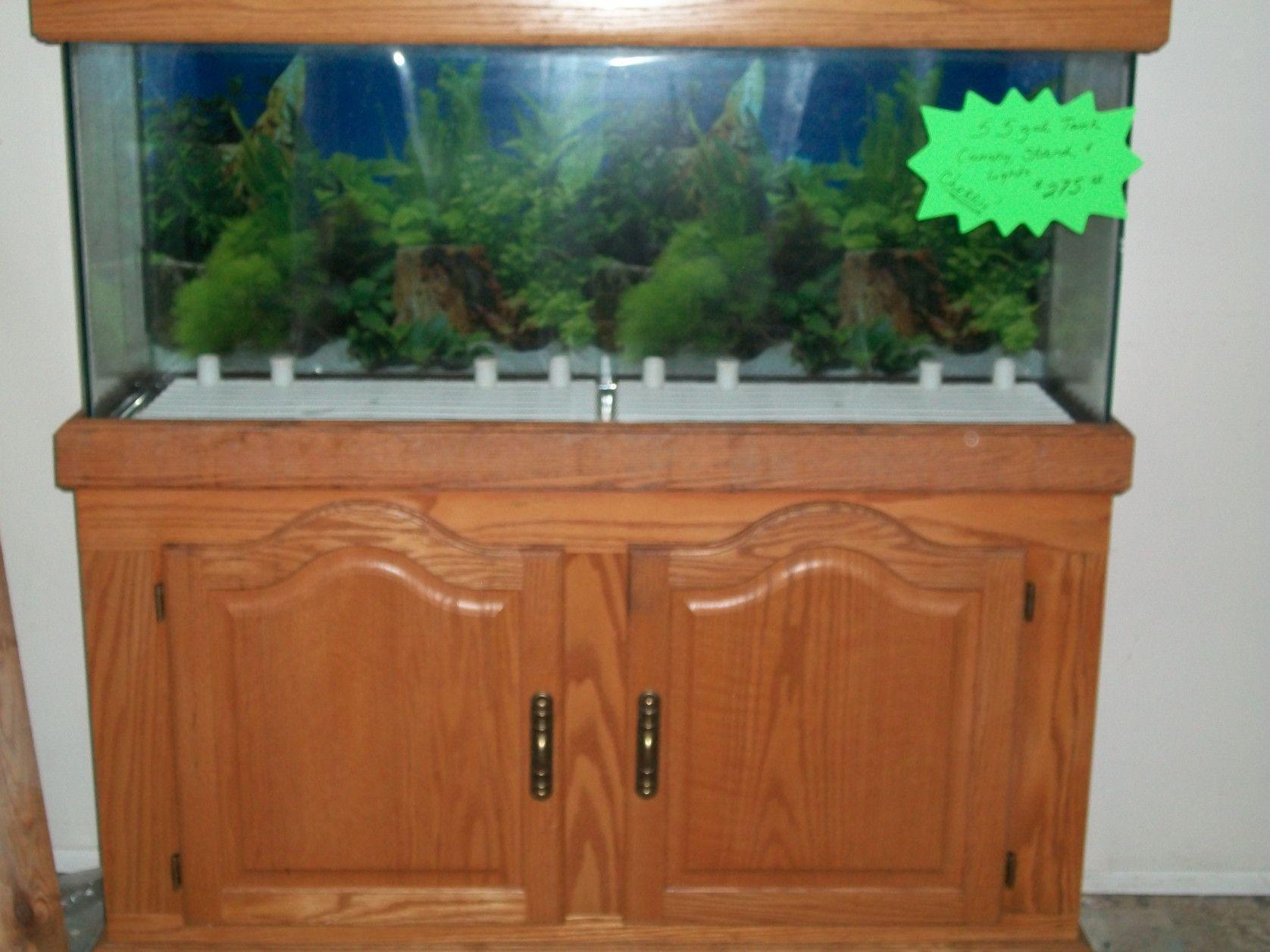2018 Fish Tank Cabinets Sale Kitchen Nook Lighting Ideas Check