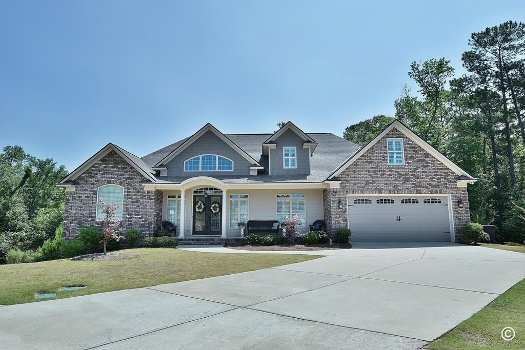 Bridgemill home for sale 9028 cimarron ct