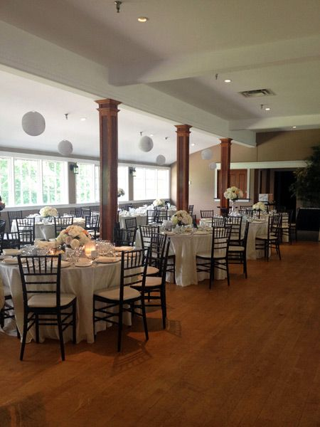 Outdoor Lakefront Park Wedding Venue For Social And Corporate Events Banquet