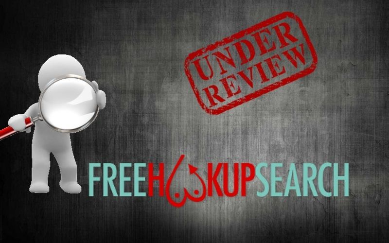 Freehookupsearch com review