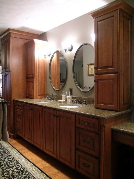 Traditional Bathroom Design Ideas Pictures Remodel And Decor Traditional Bathroom Traditional Bathroom Designs Bathroom Remodel Master