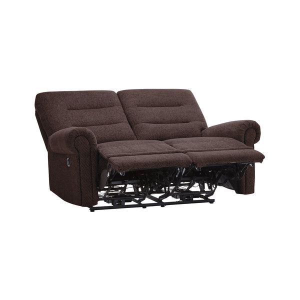 Admirable Charcoal Fabric Sofas 2 Seater Electric Recliner Sofa Inzonedesignstudio Interior Chair Design Inzonedesignstudiocom