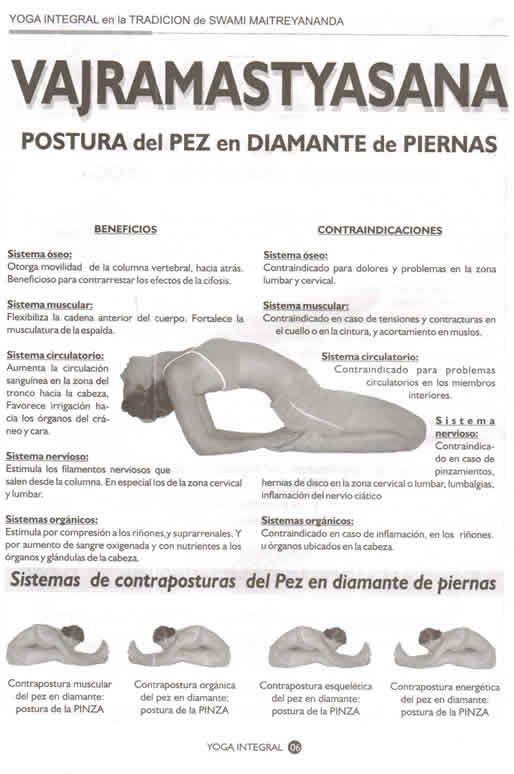 Revista 86 Yoga Revista Yoga Integral Yoga Integral Digital Yoga Argentina Libros De Yoga Aprender Yoga Estiramientos De Yoga