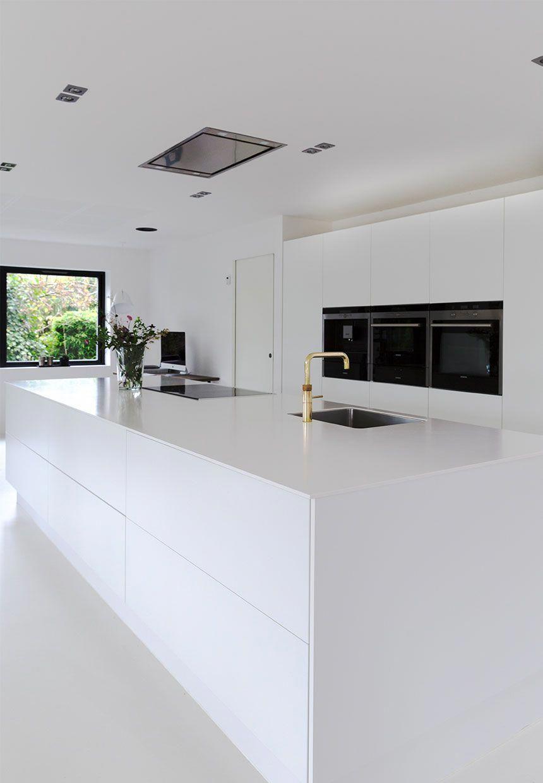Small kitchen ideas kitchenbacksplash kitchendesign dream