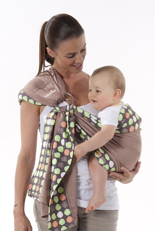 Target Baby Carrier Best Target Baby Carriers Target Baby Best