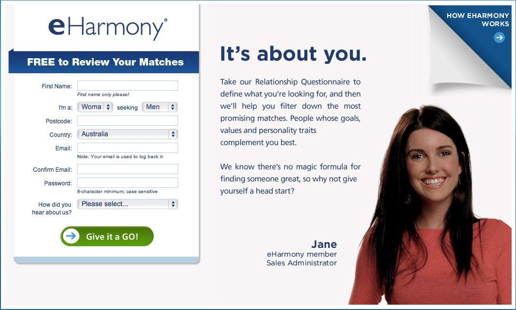 Get Eharmony Promo Codes Coupons Exclusive Deals And Save Upto 75 On Eharmony Com Dating Promo Codes Eharmony Coding
