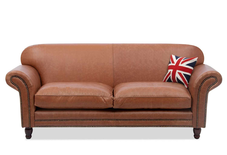 Sofa Antik Antikes Sofa St Johns Im Englischen Stil Kaufen Sofa