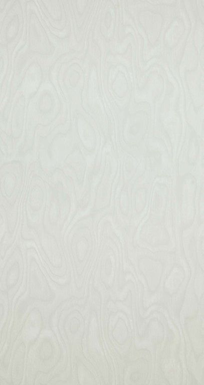 Tapete BN Wallcoverings 218043