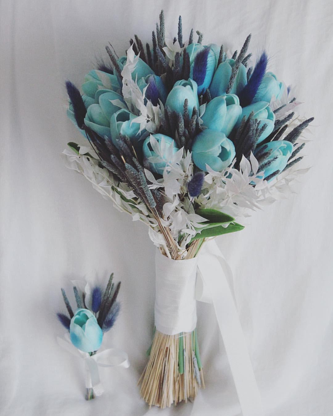 2018 Gelin Çiçeği Modelleri